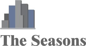 Bethesda Property Logo 5