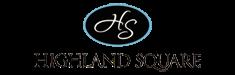 Atlanta Property Logo 2