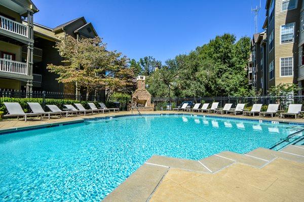 Highland square apartments 1400 briarcliff road atlanta ga rentcaf for Public swimming pools atlanta ga