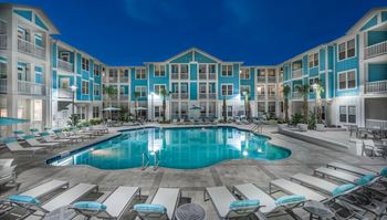 711 Beach Boulevard 1-2 Beds Apartment for Rent Photo Gallery 1