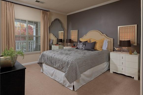 Parc At Perimeter Apartments 6210 Peachtree Dunwoody Road Sandy Springs Ga Rentcaf