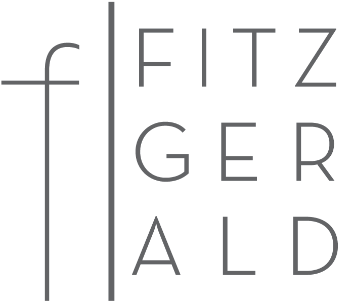 The Fitzgerald at UB Midtown Property Logo 0