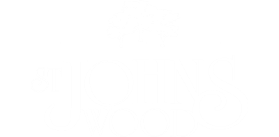 St. Johns Wood Property Logo 0