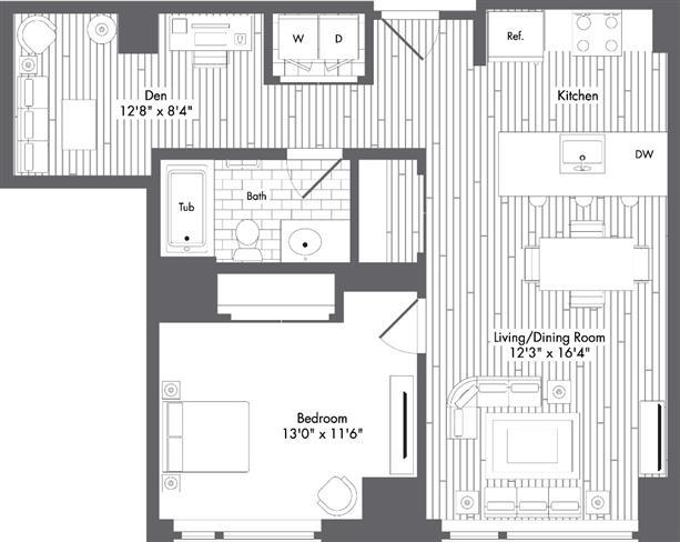 Ma boston watersideplace p0220789 stylen766sf 2 floorplan