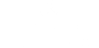 Reading Commons Property Logo 74