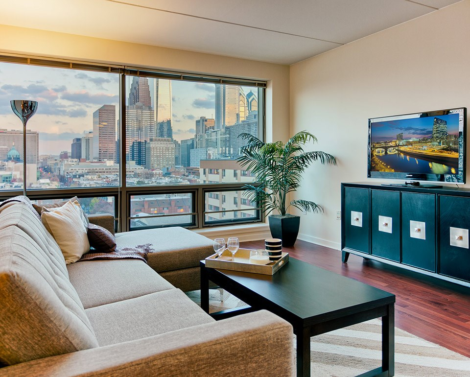 Edgewater Apartments Reviews