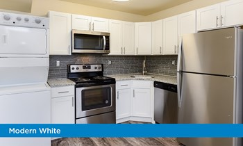 1401 Windmill Way 1-2 Beds Apartment for Rent Photo Gallery 1