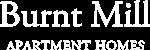 Voorhees Property Logo 18