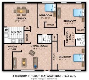 Vineland Village Apartments in Vineland NJ RENTCafé