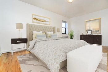 76 Market Street Studio-2 Beds Apartment for Rent Photo Gallery 1