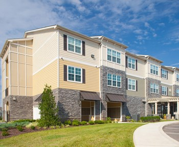 350 Amberleigh Bluff Way 1-3 Beds Apartment for Rent Photo Gallery 1
