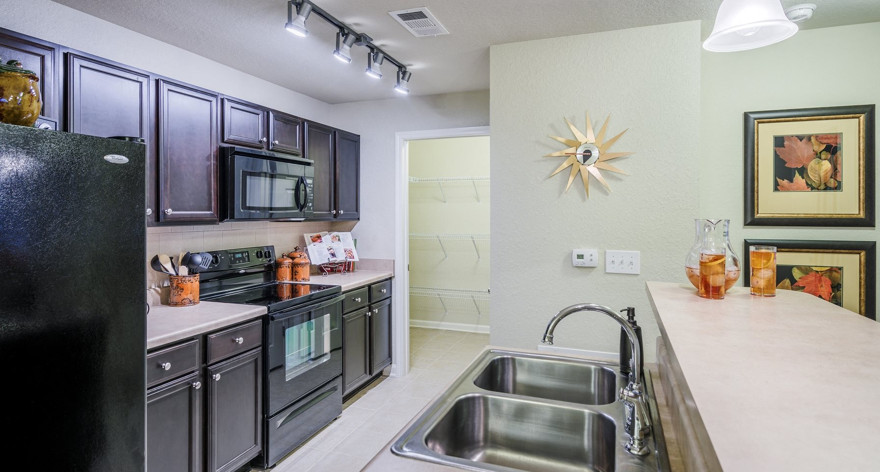 1 Bedroom Apartments In Knoxville - Search your favorite Image