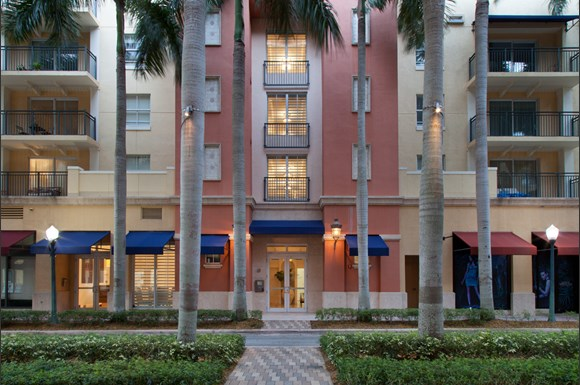 Cheap Apartments In Coral Gables