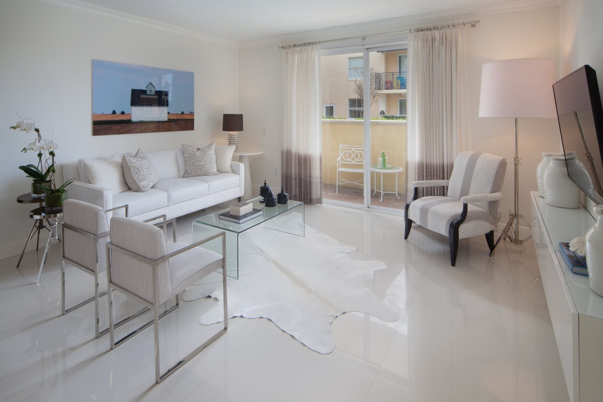 The Residences at Merrick Park | Apartments in Coral Gables, FL