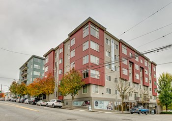 402 22nd Ave S Studio-2 Beds Apartment for Rent Photo Gallery 1