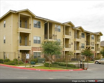 15302 Judson Rd 1-3 Beds Apartment for Rent Photo Gallery 1