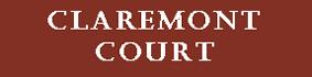 Edmonton Property Logo 0
