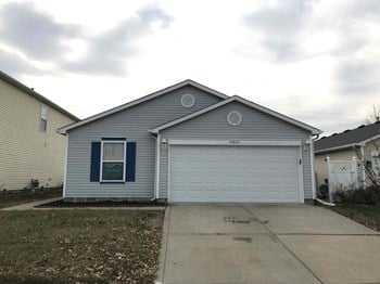 10605 Glenayr Drive 3 Beds House for Rent Photo Gallery 1