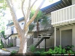 Brookdale Apartments 4400 Albany Drive San Jose Ca Rentcaf