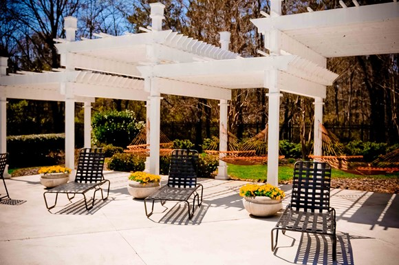 The Reserve At Creekside Apartments 1340 Reserve Way Chattanooga Tn Rentcaf
