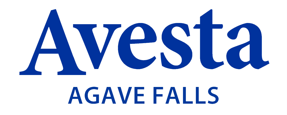Avesta logo | Avesta Agave Falls Walnut Creek Apartments in Austin, TX