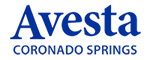 West Palm Beach Property Logo 1