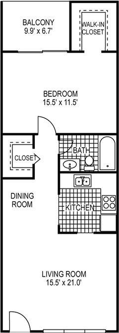 Surf Floor Plan 2