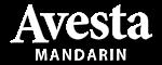 Jacksonville ILS Property Logo 92