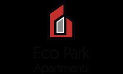 Dekalb Property Logo 0