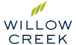 Willow Creek Property Logo 0