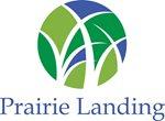 Sharon Property Logo 3