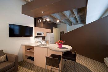 Swell Pet Friendly Apartments In Edmonton Download Free Architecture Designs Lukepmadebymaigaardcom