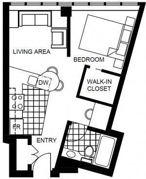 Suite Type 02
