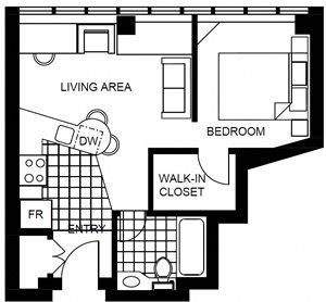 Suite Type 04