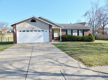 11652 Bristol Rock Road 3 Beds House for Rent Photo Gallery 1