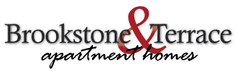 Brookstone and Terrace Apartment Homes, Irving, Texas, TX