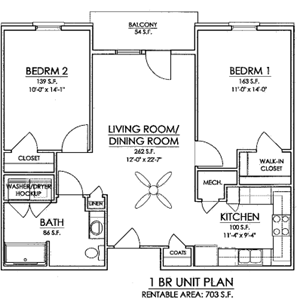 View homeplan furthermore Apartment Idea furthermore 301459768781549648 as well Mouli  Abu Garcia further 86f6e2178660f61c Ranch House Plans One Story House Plans With Front Porch. on 1 floor house plan 3 bath bed