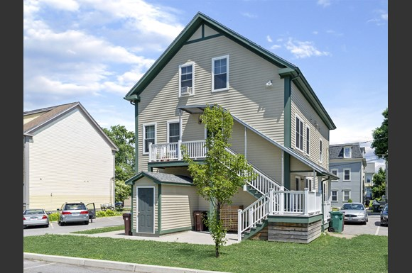 Constitution Hill Apartments 719 Front Street Suite 110 Woonsocket Ri Rentcafe