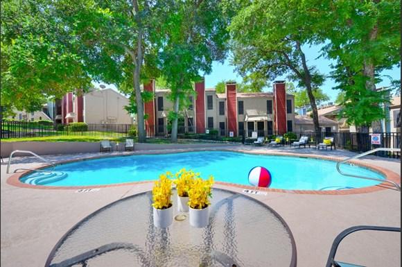 villas at tenison park apartments 2222 graycliff dr dallas tx
