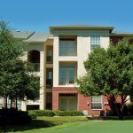 5445 Preston Oaks Road Studio-2 Beds Apartment for Rent Photo Gallery 1