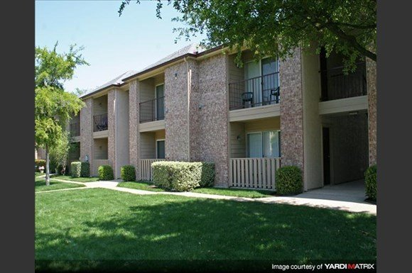 Trinity square apartments 4350 trinity mills rd dallas - Cheap 3 bedroom apartments in dallas tx ...
