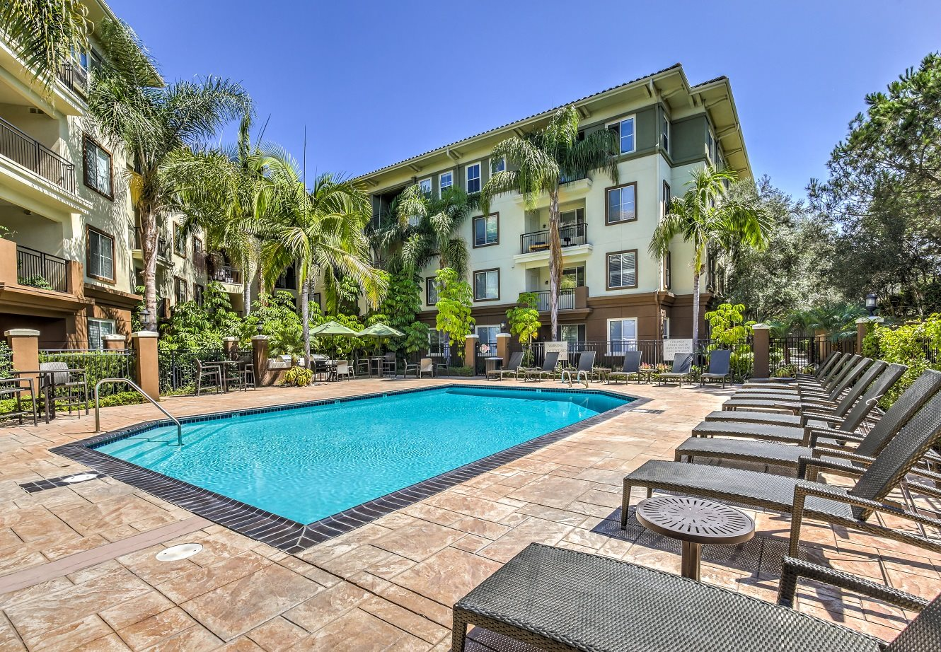 Regents court apartments apartments in san diego ca - 2 bedroom apartments san diego craigslist ...