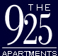 The 925 Apartments