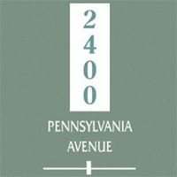 2400 Pennsylvania Avenue Apartments Property Logo 36