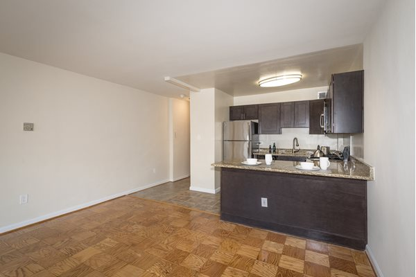 Apartments With Hardwood Floors In Apartment Foto Collections