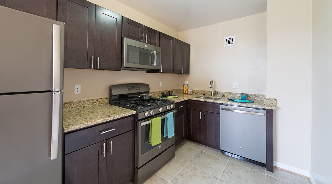 Apartments For Rent In Woodley Park Dc