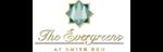 at Evergreens at Smith Run Logo, Fredericksburg