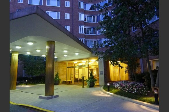 Quebec house apartments 2800 quebec street nw washington - 2 bedroom apartments in dc under 1000 ...