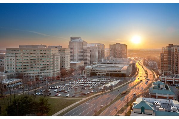 Sunset Views Harrison at Reston Town Center, Reston, VA, 20190