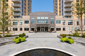 1800 Jonathan Way 1-3 Beds Apartment for Rent Photo Gallery 1